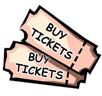 tickets artwork image